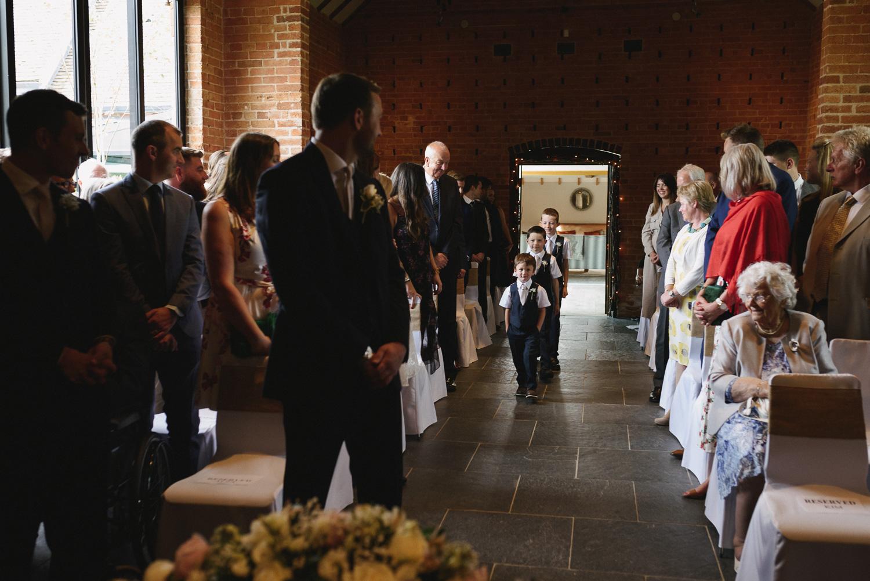 Redhouse Barn Wedding photography-37.jpg