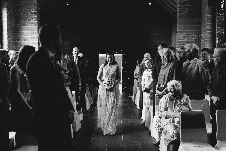 Redhouse Barn Wedding photography-38.jpg