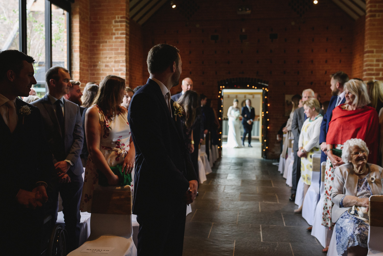Redhouse Barn Wedding photography-39.jpg