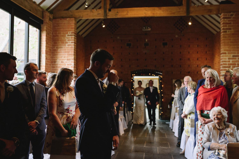 Redhouse Barn Wedding photography-40.jpg