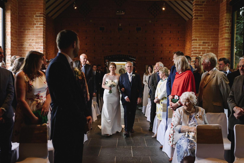 Redhouse Barn Wedding photography-41.jpg