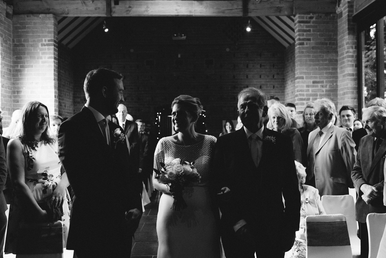 Redhouse Barn Wedding photography-42.jpg
