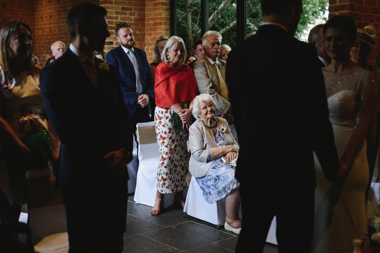 Redhouse Barn Wedding photography-44.jpg