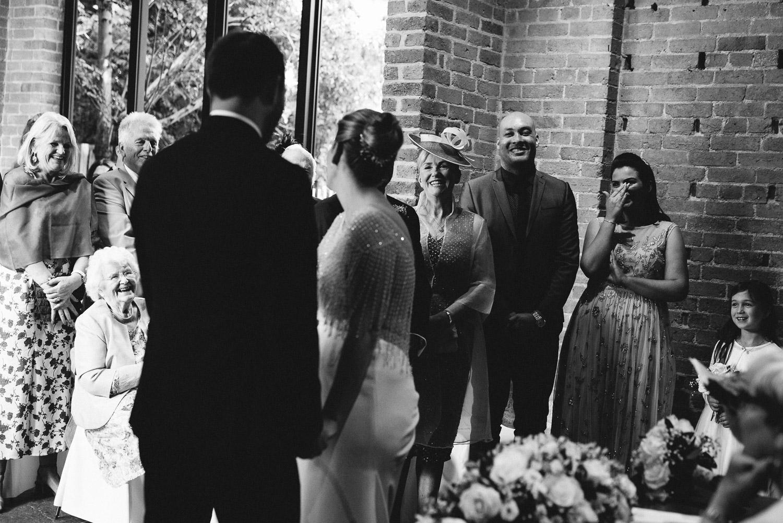 Redhouse Barn Wedding photography-45.jpg