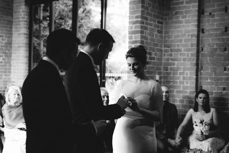 Redhouse Barn Wedding photography-47.jpg