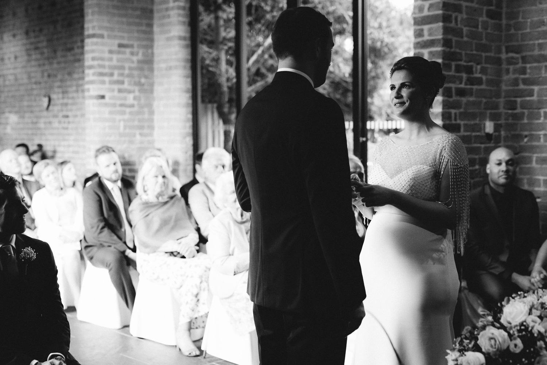 Redhouse Barn Wedding photography-48.jpg