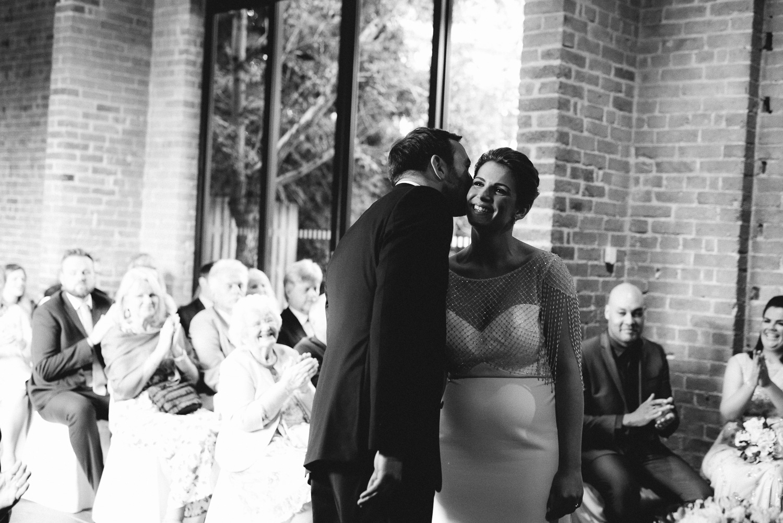 Redhouse Barn Wedding photography-49.jpg