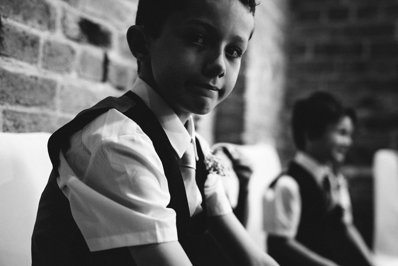 Redhouse Barn Wedding photography-51.jpg