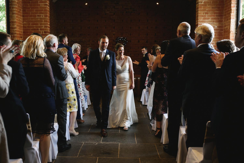 Redhouse Barn Wedding photography-54.jpg