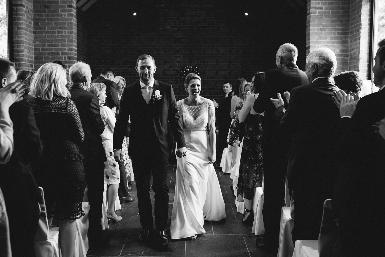 Redhouse Barn Wedding photography-55.jpg