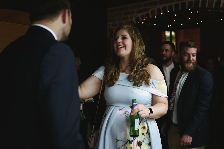 Redhouse Barn Wedding photography-58.jpg