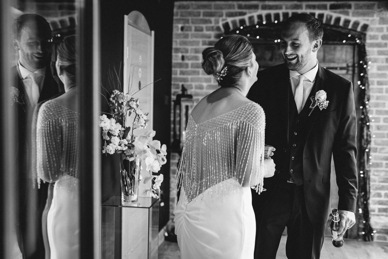 Redhouse Barn Wedding photography-66.jpg