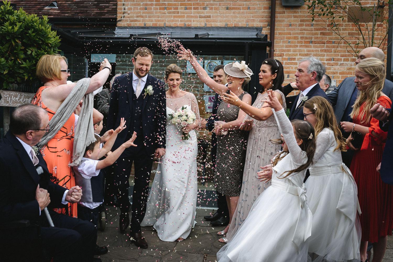 Redhouse Barn Wedding photography-72.jpg
