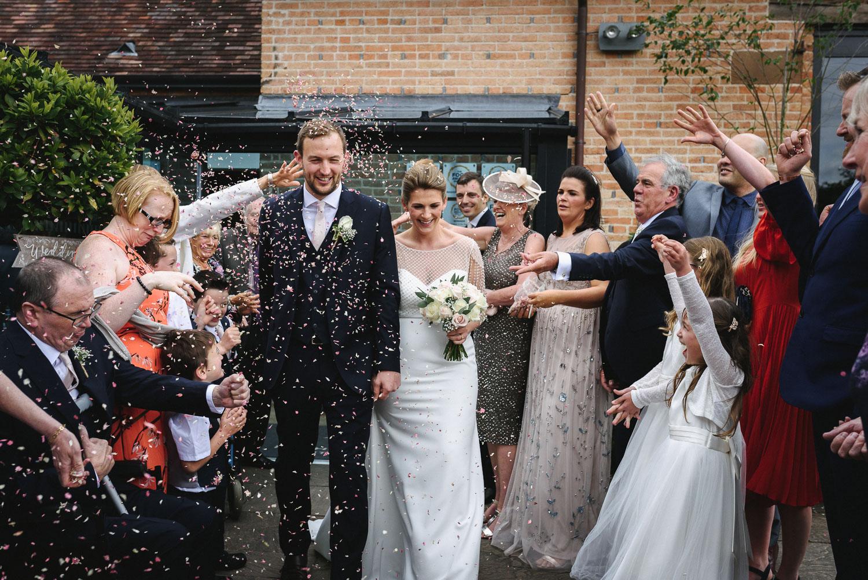 Redhouse Barn Wedding photography-73.jpg