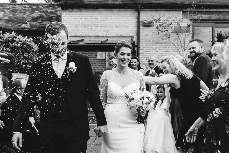 Redhouse Barn Wedding photography-74.jpg