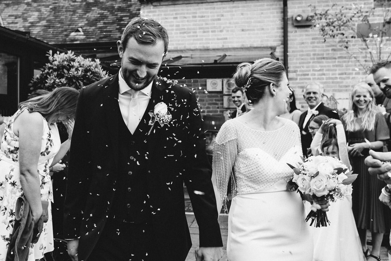 Redhouse Barn Wedding photography-75.jpg