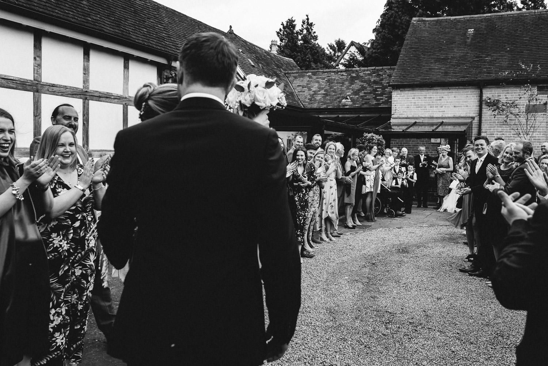 Redhouse Barn Wedding photography-76.jpg