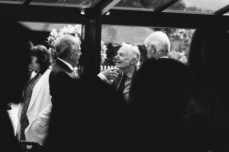 Redhouse Barn Wedding photography-97.jpg