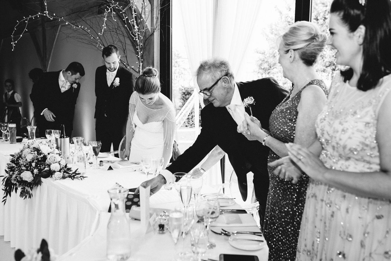 Redhouse Barn Wedding photography-105.jpg