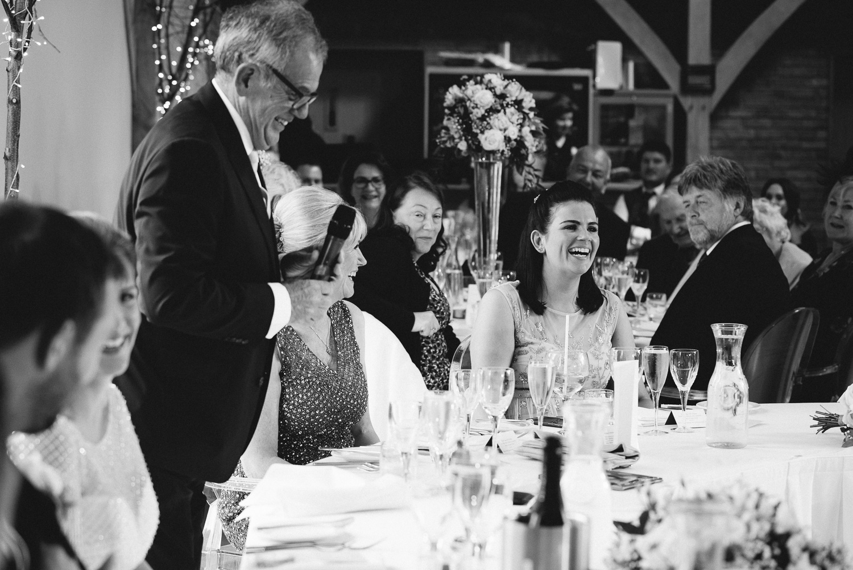 Redhouse Barn Wedding photography-108.jpg