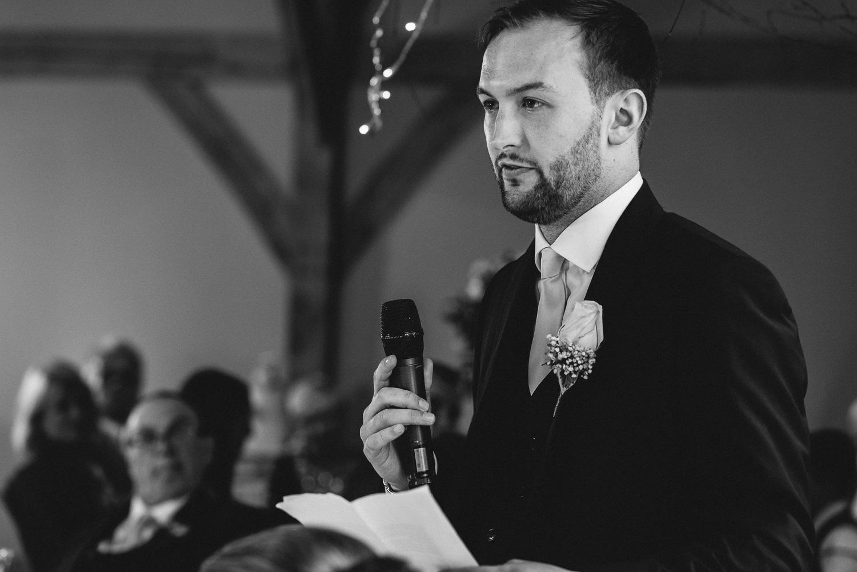 Redhouse Barn Wedding photography-112.jpg