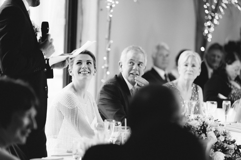 Redhouse Barn Wedding photography-114.jpg