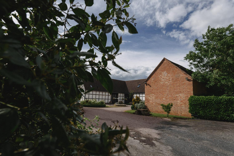 Redhouse Barn Wedding photography-121.jpg