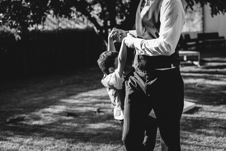 Redhouse Barn Wedding photography-126.jpg