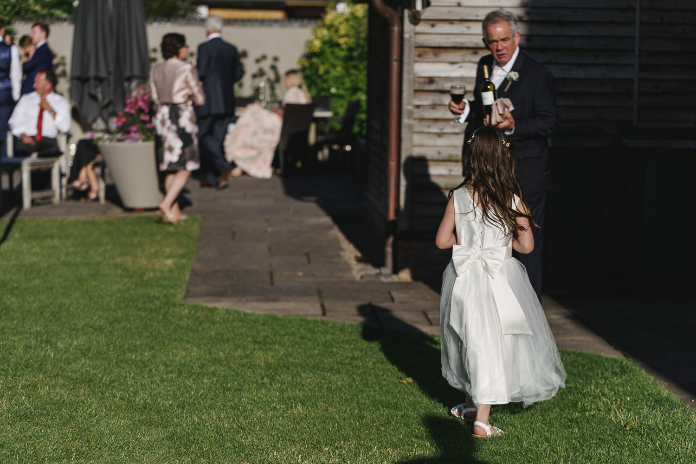 Redhouse Barn Wedding photography-127.jpg