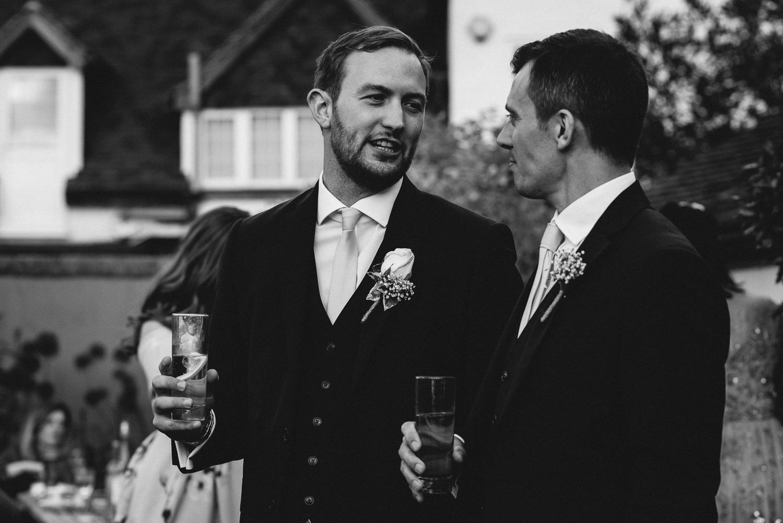 Redhouse Barn Wedding photography-134.jpg