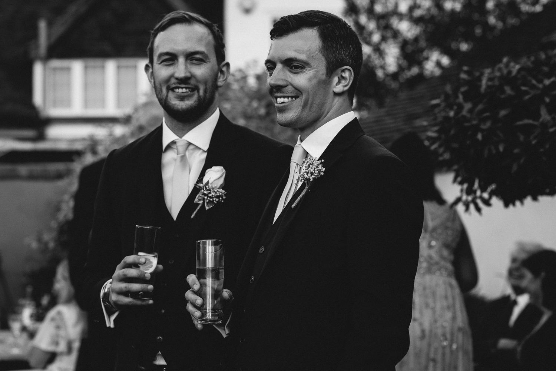 Redhouse Barn Wedding photography-135.jpg