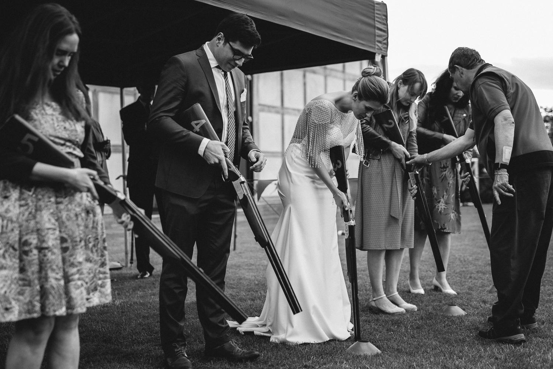 Redhouse Barn Wedding photography-152.jpg