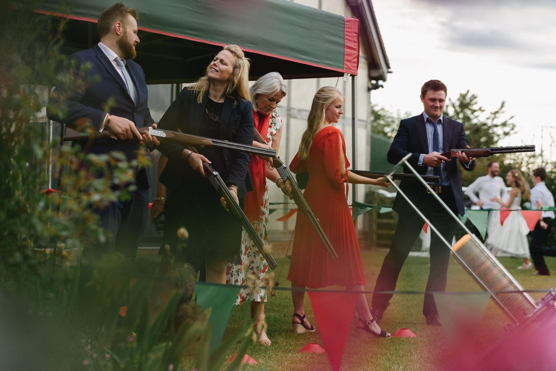 Redhouse Barn Wedding photography-150.jpg