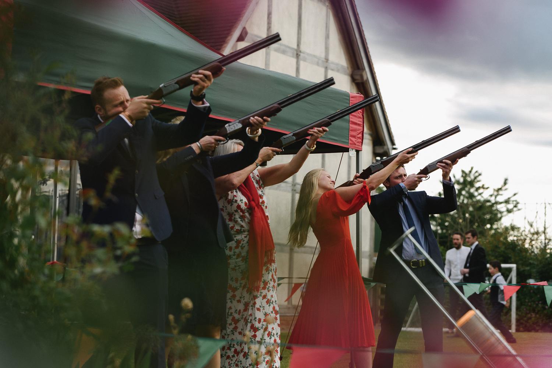 Redhouse Barn Wedding photography-151.jpg