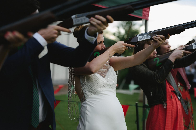 Redhouse Barn Wedding photography-153.jpg