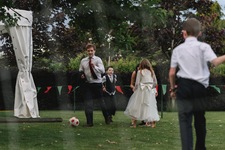 Redhouse Barn Wedding photography-157.jpg