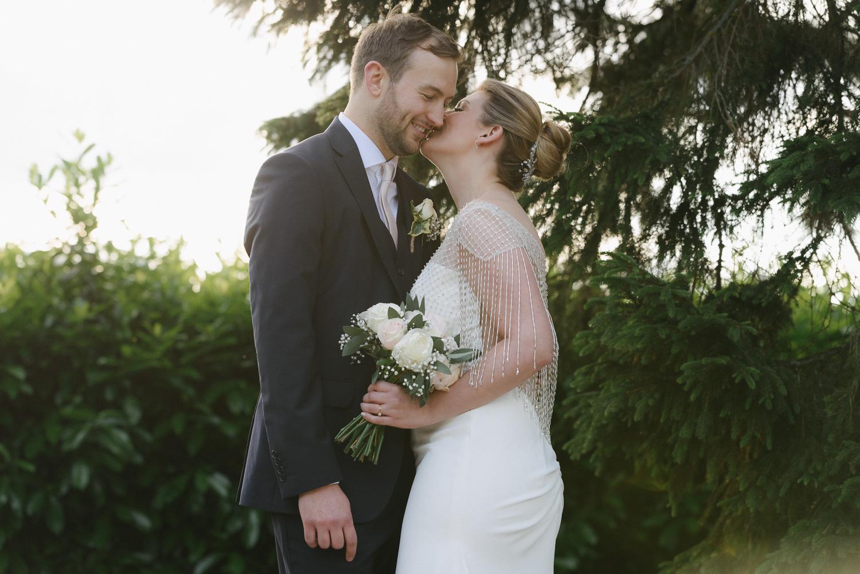 Redhouse Barn Wedding photography-146.jpg