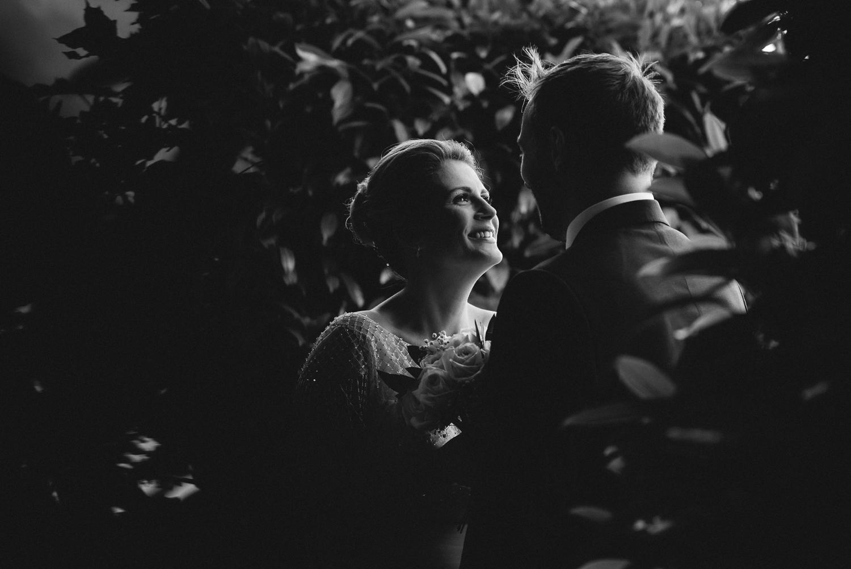 Redhouse Barn Wedding photography-138.jpg