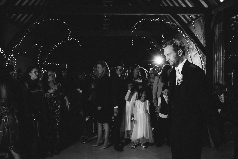 Redhouse Barn Wedding photography-159.jpg