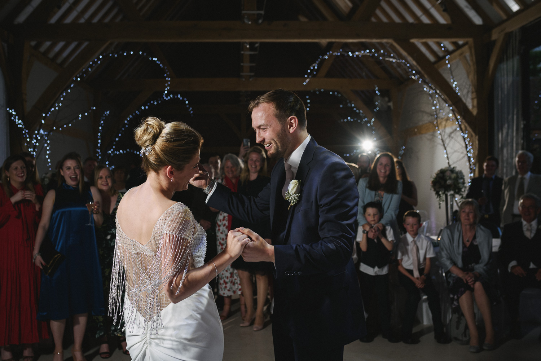 Redhouse Barn Wedding photography-163.jpg