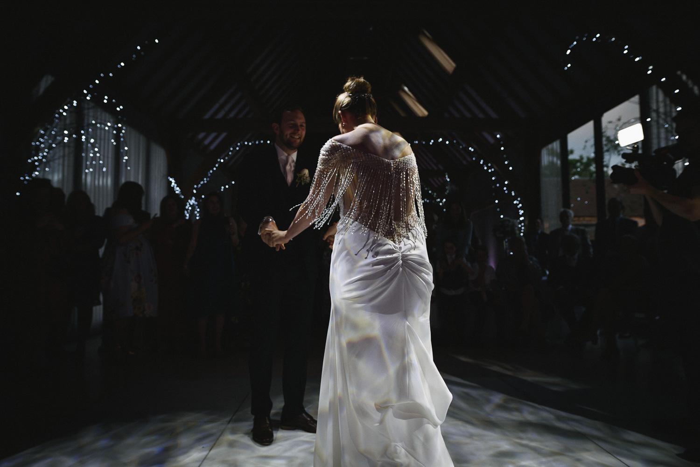 Redhouse Barn Wedding photography-160.jpg