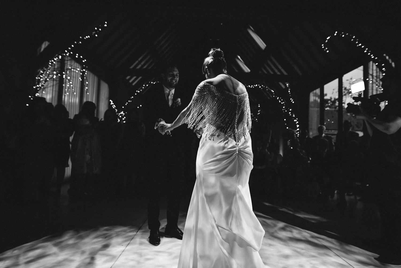 Redhouse Barn Wedding photography-161.jpg