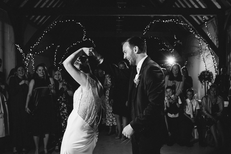 Redhouse Barn Wedding photography-164.jpg