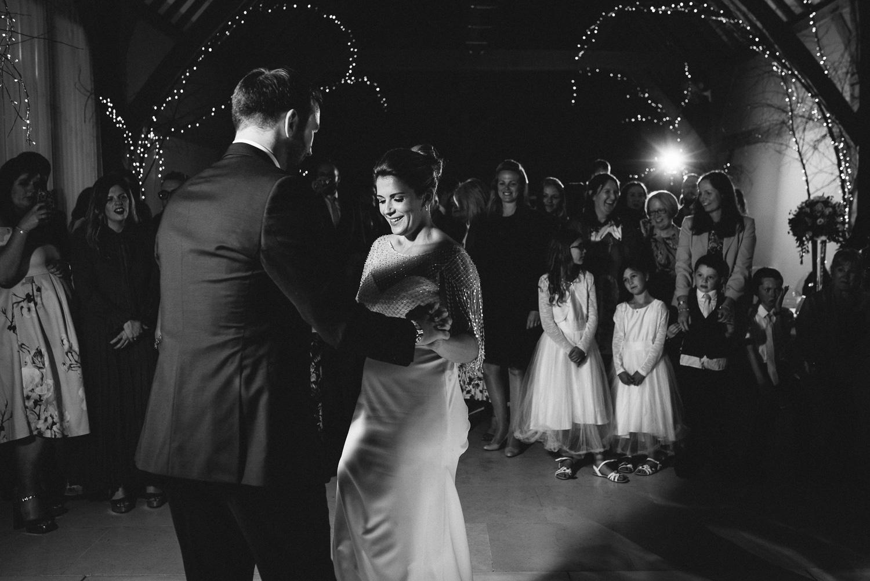 Redhouse Barn Wedding photography-166.jpg