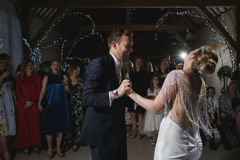 Redhouse Barn Wedding photography-167.jpg
