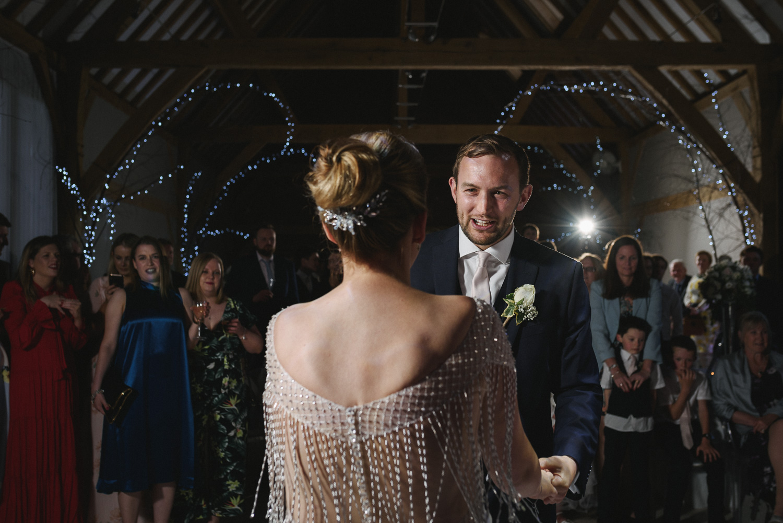 Redhouse Barn Wedding photography-170.jpg