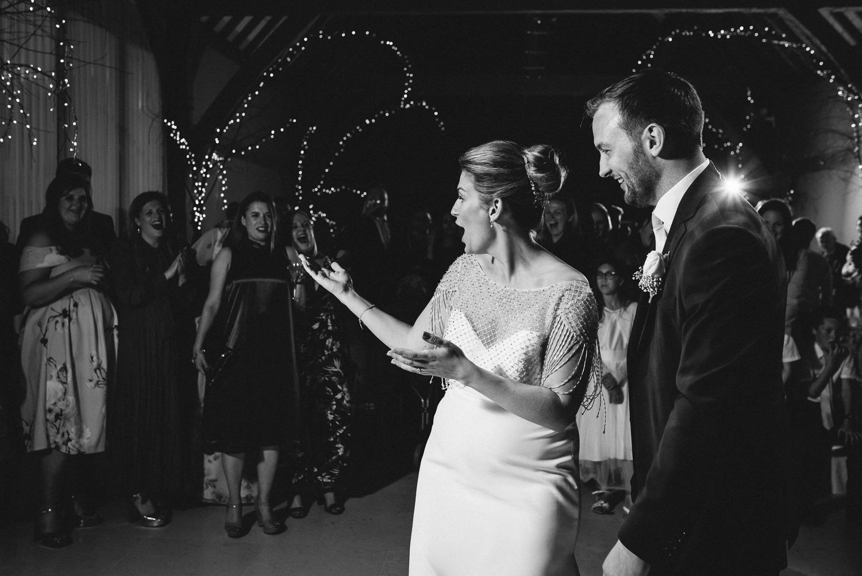 Redhouse Barn Wedding photography-171.jpg