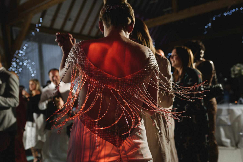 Redhouse Barn Wedding photography-185.jpg