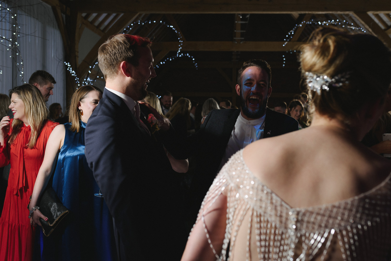 Redhouse Barn Wedding photography-173.jpg