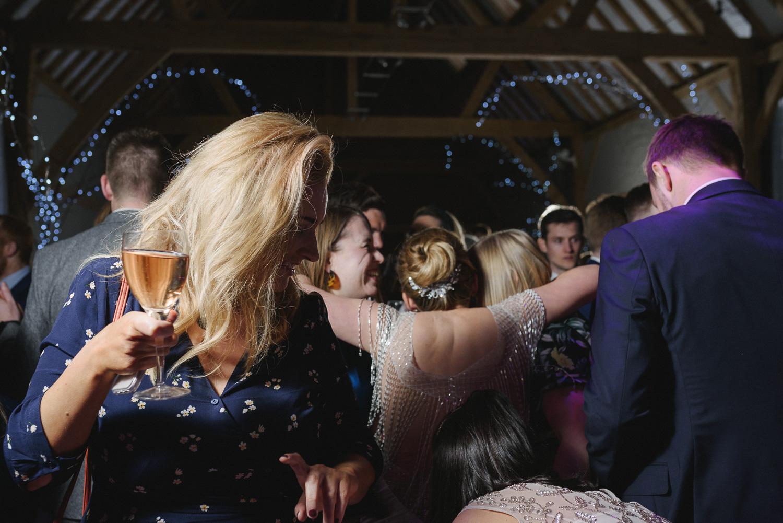 Redhouse Barn Wedding photography-175.jpg